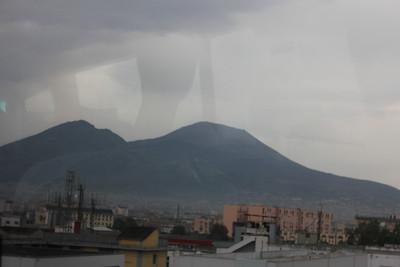 2010-05-11 Naples - 009