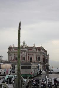 2010-05-11 Naples - 005