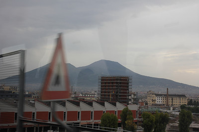 2010-05-11 Naples - 013