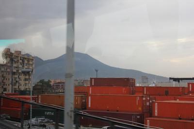 2010-05-11 Naples - 007