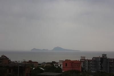 2010-05-11 Naples - 019
