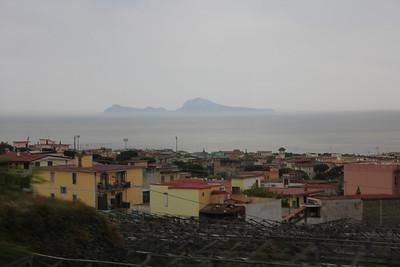 2010-05-11 Naples - 016