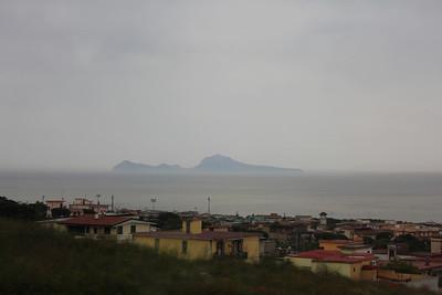 2010-05-11 Naples - 017