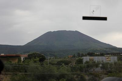 2010-05-11 Naples - 020