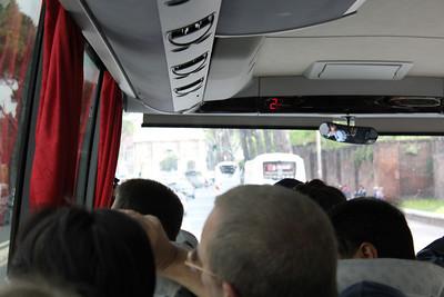 2010-05-12 Rome - 048