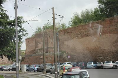 2010-05-12 Rome - 030