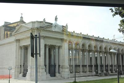 2010-05-12 Rome - 016