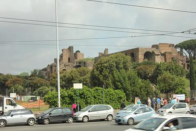 2010-05-12 Rome - 043