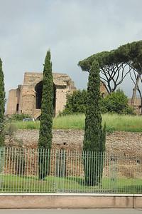 2010-05-12 Rome - 046