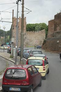 2010-05-12 Rome - 031