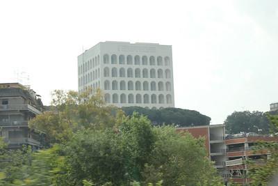 2010-05-12 Rome - 010