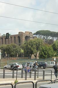 2010-05-12 Rome - 041
