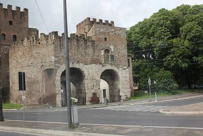 2010-05-12 Rome - 034