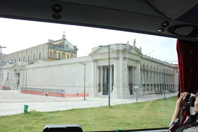 2010-05-12 Rome - 019