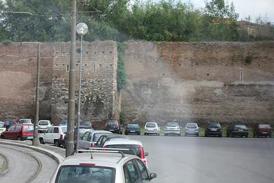2010-05-12 Rome - 028