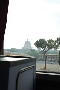 2010-05-12 Rome - 006