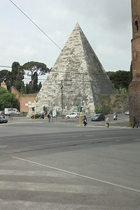 2010-05-12 Rome - 033