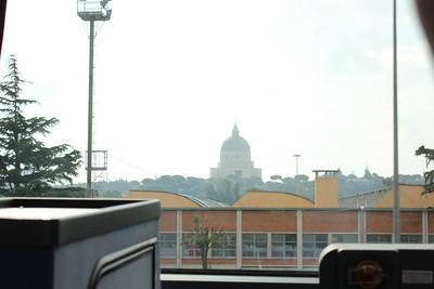 2010-05-12 Rome - 007