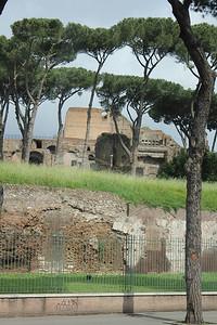 2010-05-12 Rome - 047