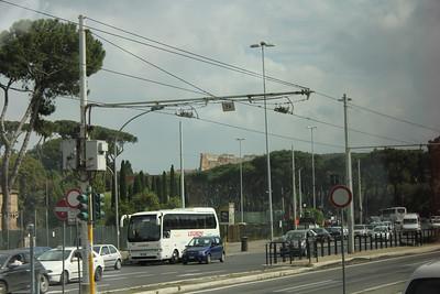 2010-05-12 Rome - 036