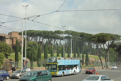2010-05-12 Rome - 044