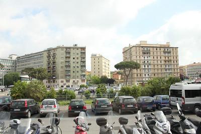 2010-05-12 Rome - 025