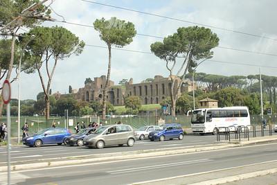 2010-05-12 Rome - 037