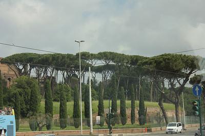 2010-05-12 Rome - 045