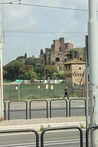 2010-05-12 Rome - 042