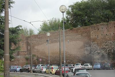 2010-05-12 Rome - 029