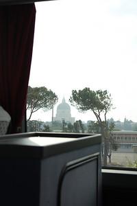 2010-05-12 Rome - 005