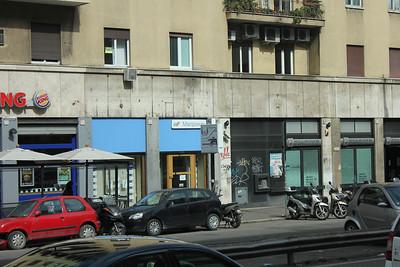 2010-05-12 Rome - 023