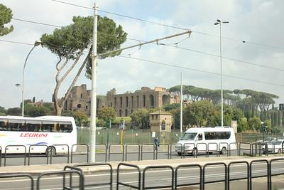 2010-05-12 Rome - 039