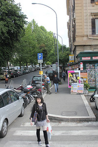 2010-05-12 Rome - 024