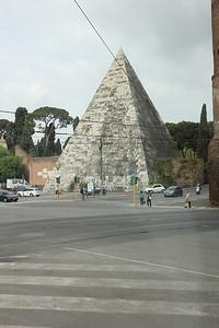 2010-05-12 Rome - 032