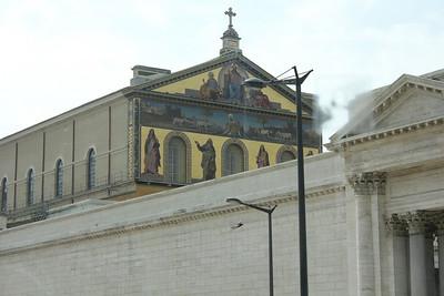 2010-05-12 Rome - 018