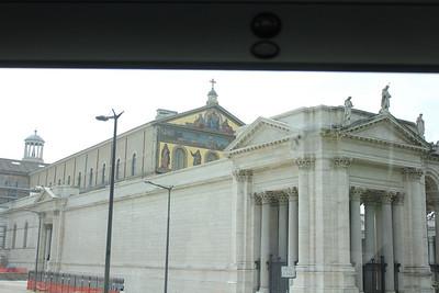 2010-05-12 Rome - 017