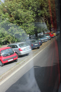2010-05-12 Rome - 011