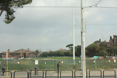 2010-05-12 Rome - 040
