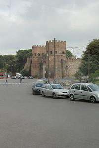 2010-05-12 Rome - 027