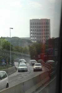 2010-05-12 Rome - 009
