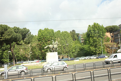 2010-05-12 Rome - 035