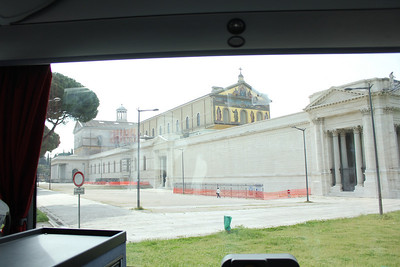 2010-05-12 Rome - 021