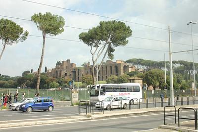 2010-05-12 Rome - 038