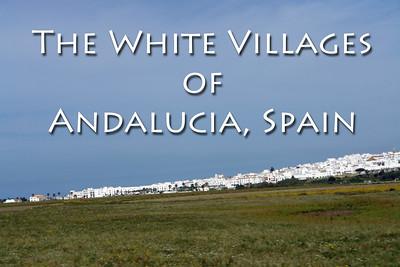 White Villages