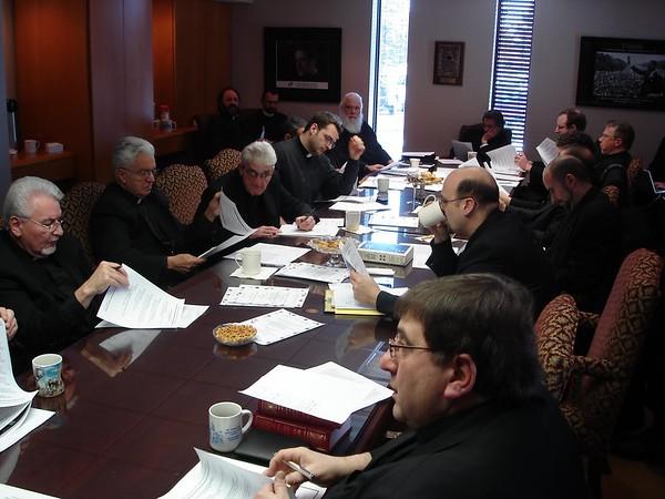 Clergy Syndesmos 1-12.JPG