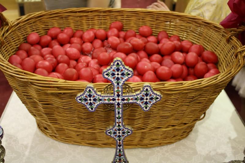 Easter Eggs - Assumption Flint (36).JPG