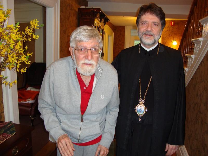 Metropolitans Epiphanios & Nicholas.JPG