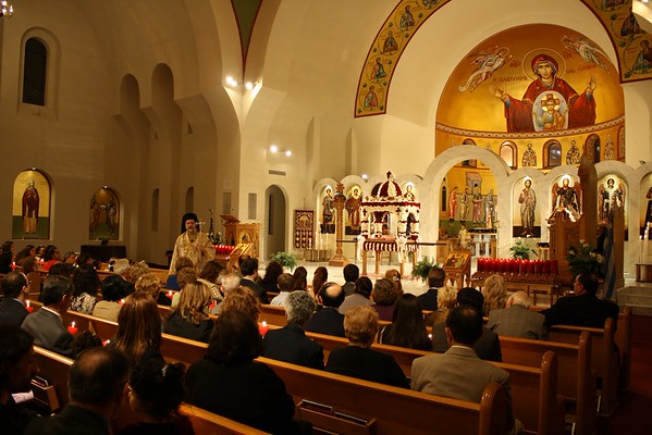 Great Friday - Annunciation Cathedral (17).JPG