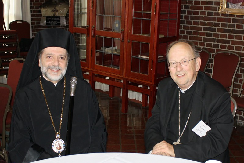 Sacred Heart Ecumenical Meeting.JPG